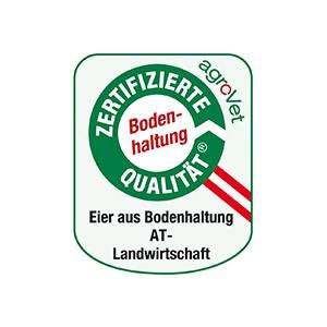 AgroVet-Bodenhaltung