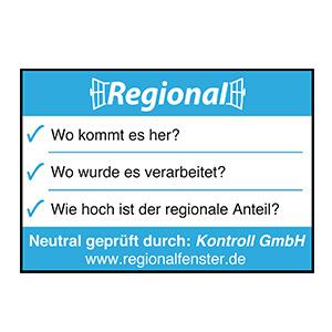 Siegel Regional