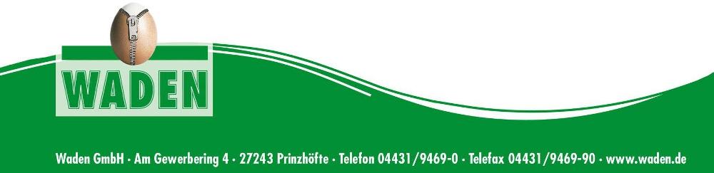 Waden GmbH